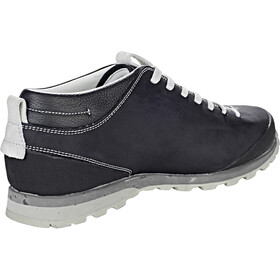 AKU Bellamont II FG GTX Shoes black/white